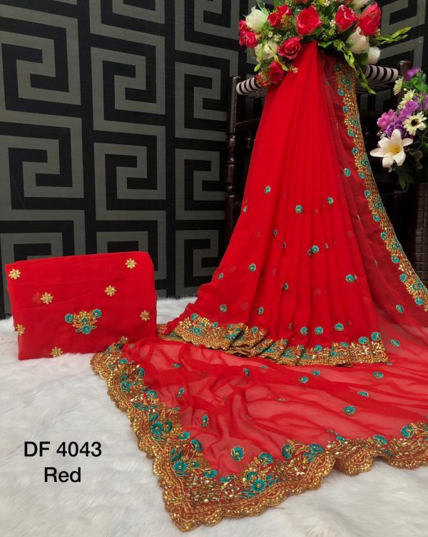 DF_3043-Red