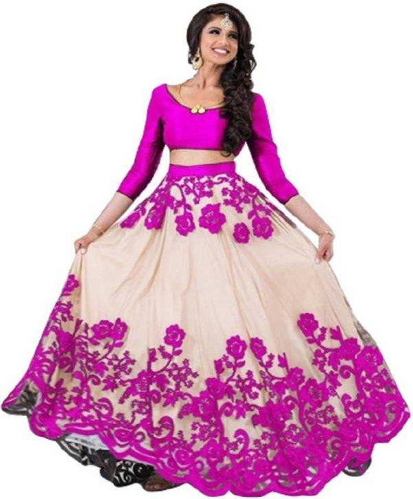 free flower pink jsitaliya original