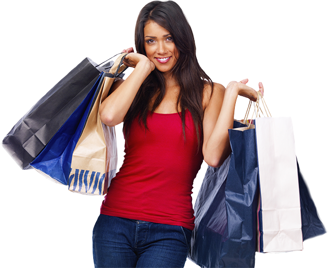 online Shopping in Mauritius